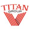 Titan Group Australia