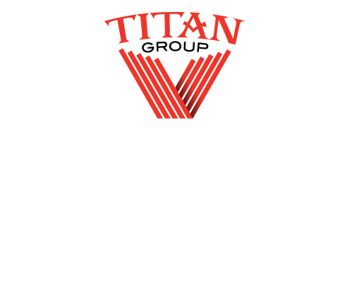 Titan Group Australia