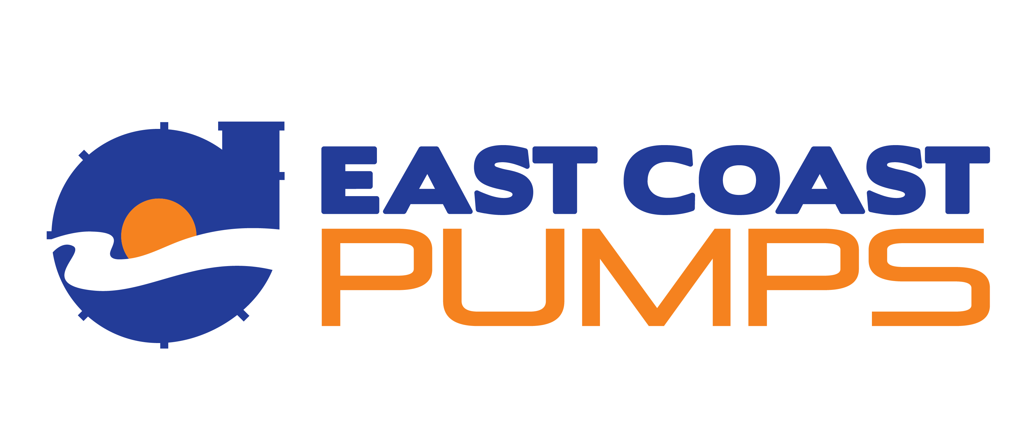 East Coast Pumps